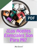 ¿Los-Aceites-Esenciales-Son-Para-Mí