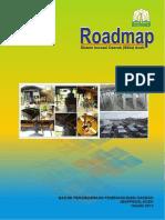 SIDa 2015 - Roadmap SIDa.pdf