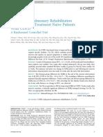 tai-chi-and-pulmonary-rehabilitation-compared-for-treatmentnaive-2018