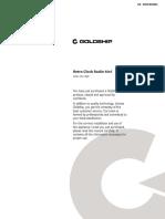 1490-MANUAL.pdf