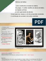 AULA_4_A_Teoria_Atmica_de_Dalton