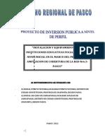 Download (40).pdf