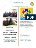 PCI RED NUÑOA 2021-2022 avance.pdf