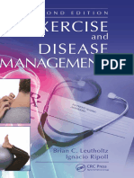 Exercise-and-Disease-Management-Second-Edition.pdf