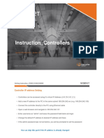 Manuals_Wisenet ACS_030917_EN_Setting instruction controllers