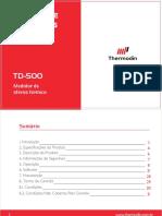 Manual_TD-500