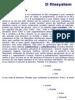 Guida Linux_ il filesystem