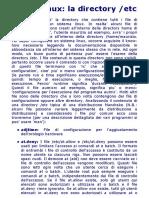 Guida Linux_ La directory _etc