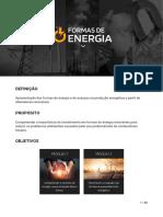 Tema4- Formas_de_Energia.pdf