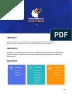 pensamento_economico.pdf