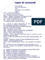Guida Linux_ tipologie di comandi