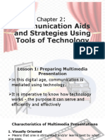 425397563-Chapter-2-Communication-Aids-and-Strategies-Using-Tools-of-Technology-1-pptx.pptx