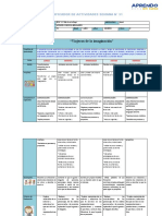 Planificador-semanal-octubre-semana31.docx