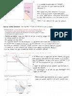 Deuxième-Partie (1).pdf