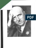 Asafyev_B_Muzykalnaya_forma_kak_protsess.pdf