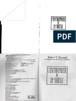 L'entreprise du 21e siècle(biblio-sciencepdf.blogspot.com)