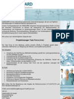 Projektmanager_(m_w)_Task_Force