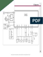 Diagrama Elétrico LAC16 LAP16