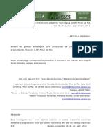 Dialnet-ModeloDeGestionEstrategicaParaProduccionDeCarbonVe-5350858