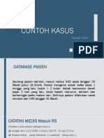 Contoh Kasus (CPPT)1