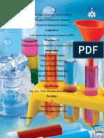 Practica-1-Diferencias-entre-Compuestos-Organicos-e-Inorganicos