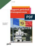 "ÎCS ""PRICEWATERHOUSE COOPERS AUDIT"" SRL.pdf"