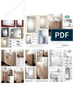 HIB Small Bathroom Solutions