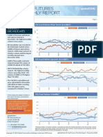 ICE_Coal_Futures_Monthly_Report_Nov_2020.pdf