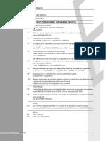Articulos NUEVOS PARADIGMAS ORGANIZATIVOS Completos.pdf