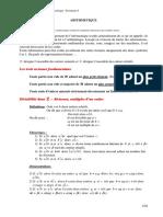 Lise_cours_arithmetique.pdf