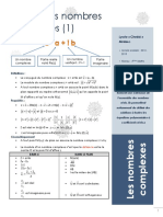 Série d'exercices N°1 - Math complexe - 1ère AS  (2012-2013) Mr saif zouabi.pdf