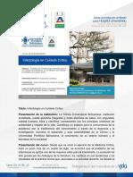 Infectología+en+Cuidado+Crítico+Adulto