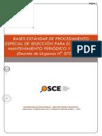 bases estandarpvn.pdf