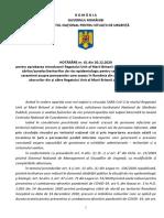 Hotarare CNSU nr. 61 din 20.12.2020.pdf