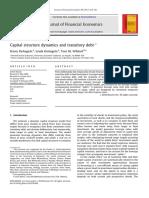 Capital structuredynamicsandtransitorydebt--deangelo--2011.pdf