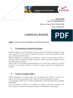 CAHIER DE CHARGE INSTALLATION SYSTEME DE SECURITE BAOBAB AOUT 2019 BV.docx