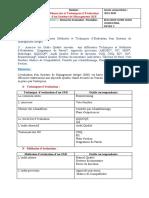 travail N°1-demarche evaluation-les préalables