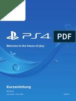 DE_PS4_MANUAL