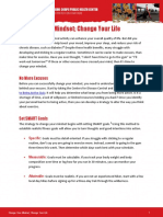 HPW_HealthObservance_ChangeYourMindsetChangeYourLife.pdf