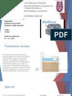 DISCOS BIOLOGICOS.pptx
