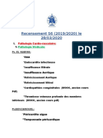 RECENSEMENT S6 2019 2020 09 04.pdf