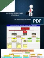 sistema financiero peruano - diapositiva 1.pdf