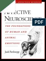 Affective_Neuroscience_-_Panksepp_Jaak