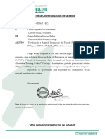 ACTAS 2019II-corregir actas.docx