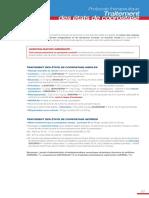 coprostase crnv.pdf