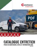 2020-GMK_Aftersales-Catalogue-Entretien-FR.pdf