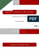 Séance1.net.pdf