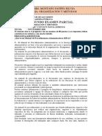 EXAMEN 2-OYM-2020