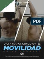 Calentamiento___Movilidad-v1-PROGRESS©