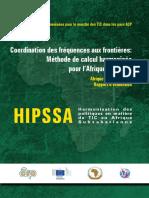 hcm4a_rapport_d'evaluation.pdf